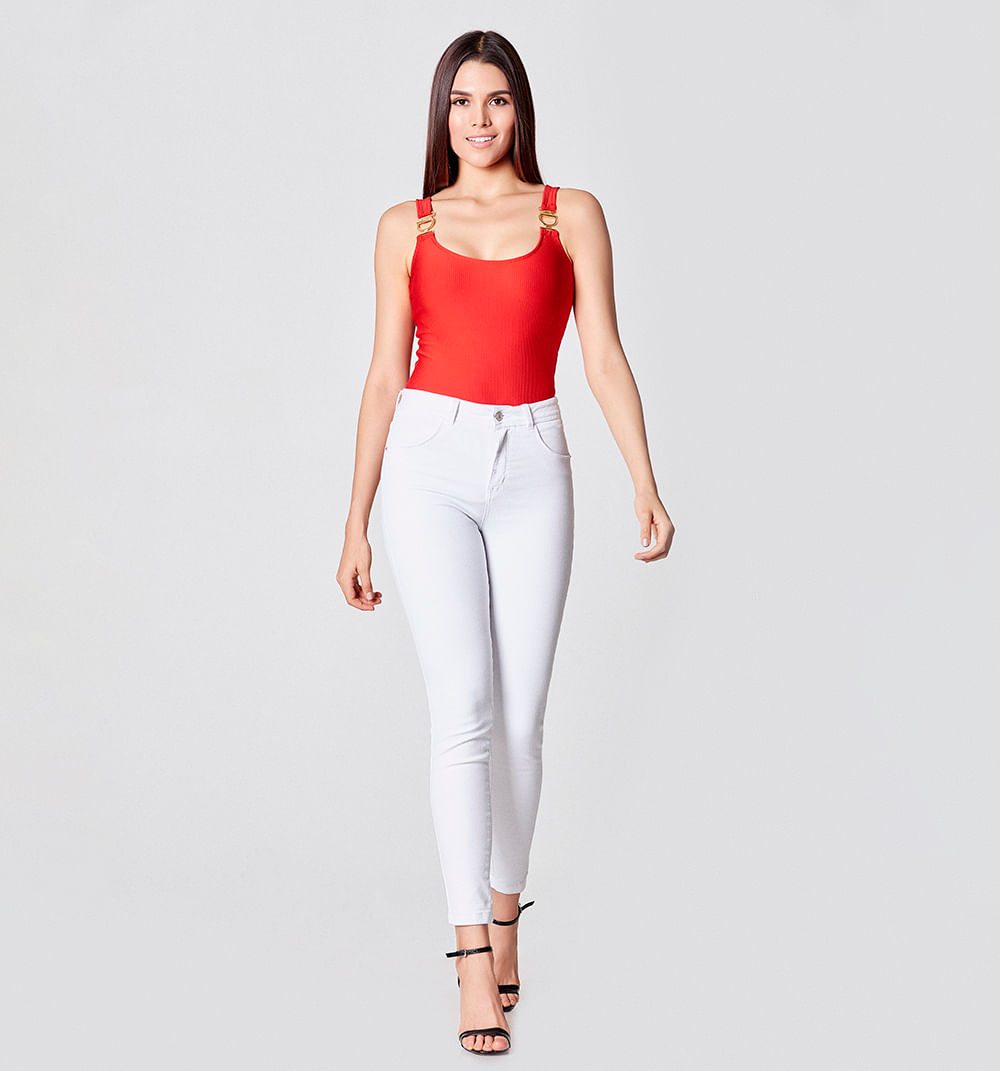 jeggings-blanco-s138312q-2