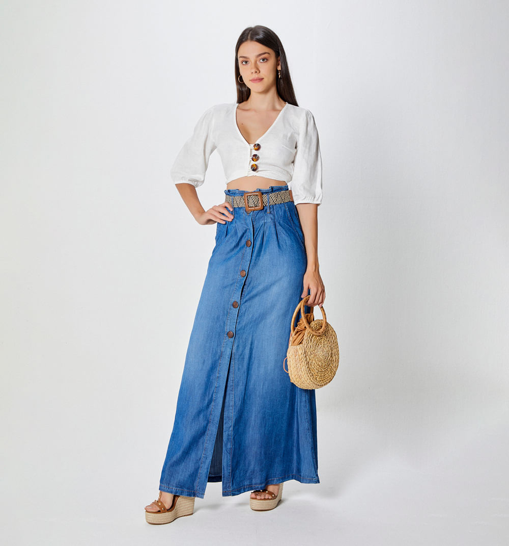 faldas-azul-s035489b-2