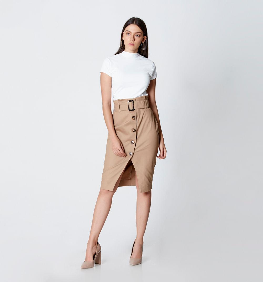 faldas-caki-s035555-2