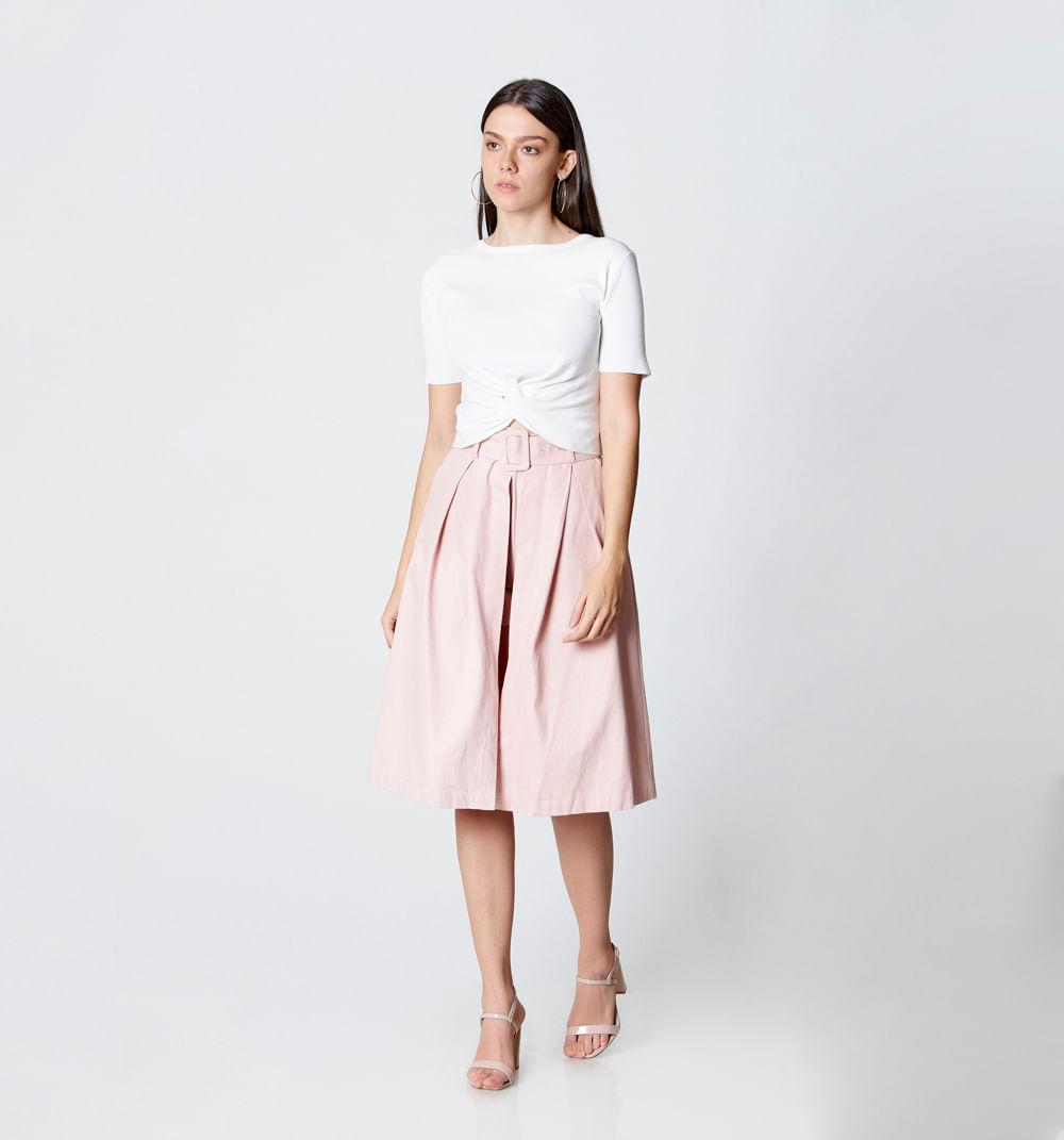 faldas-morado-s035480-2