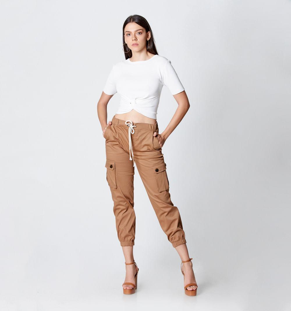 pantalonesyleggings-caki-s027993-2