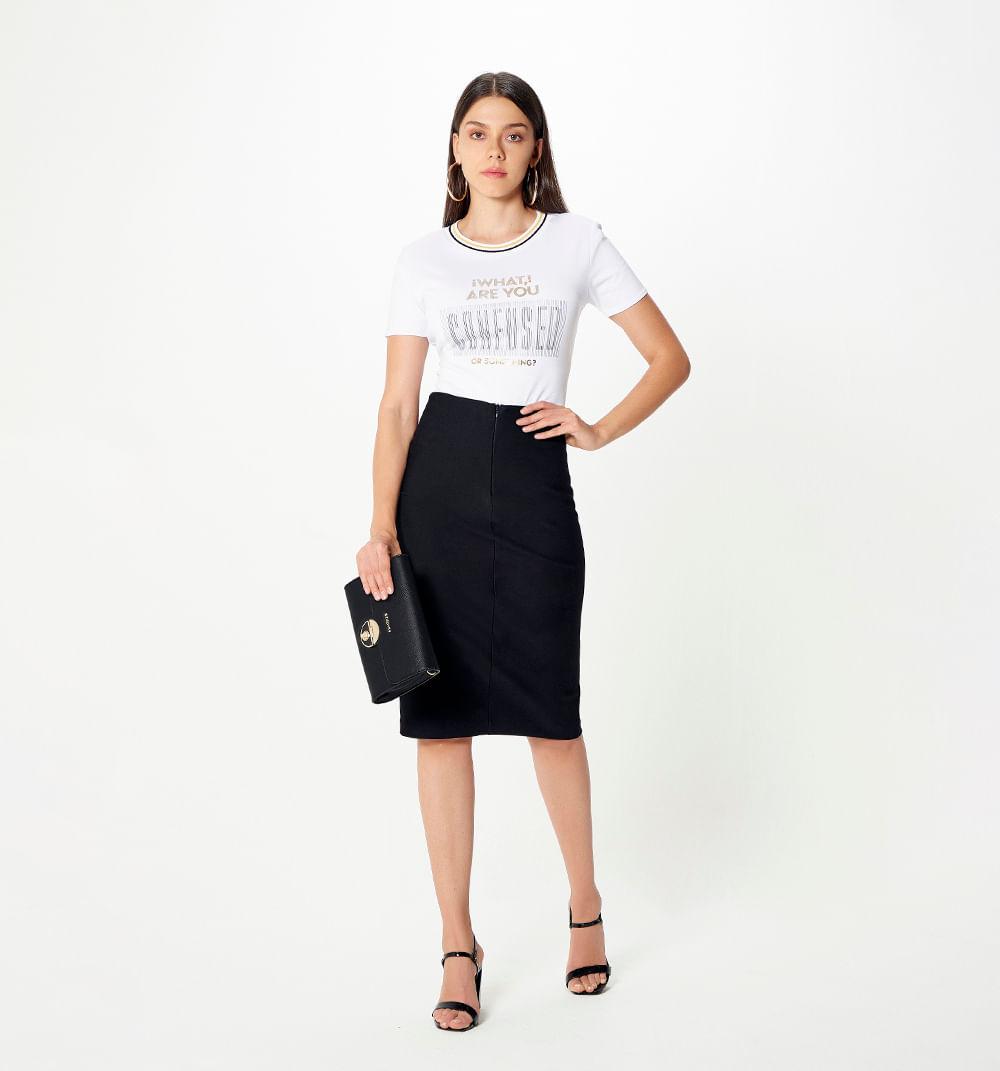 camisasyblusas-blanco-s170364-2