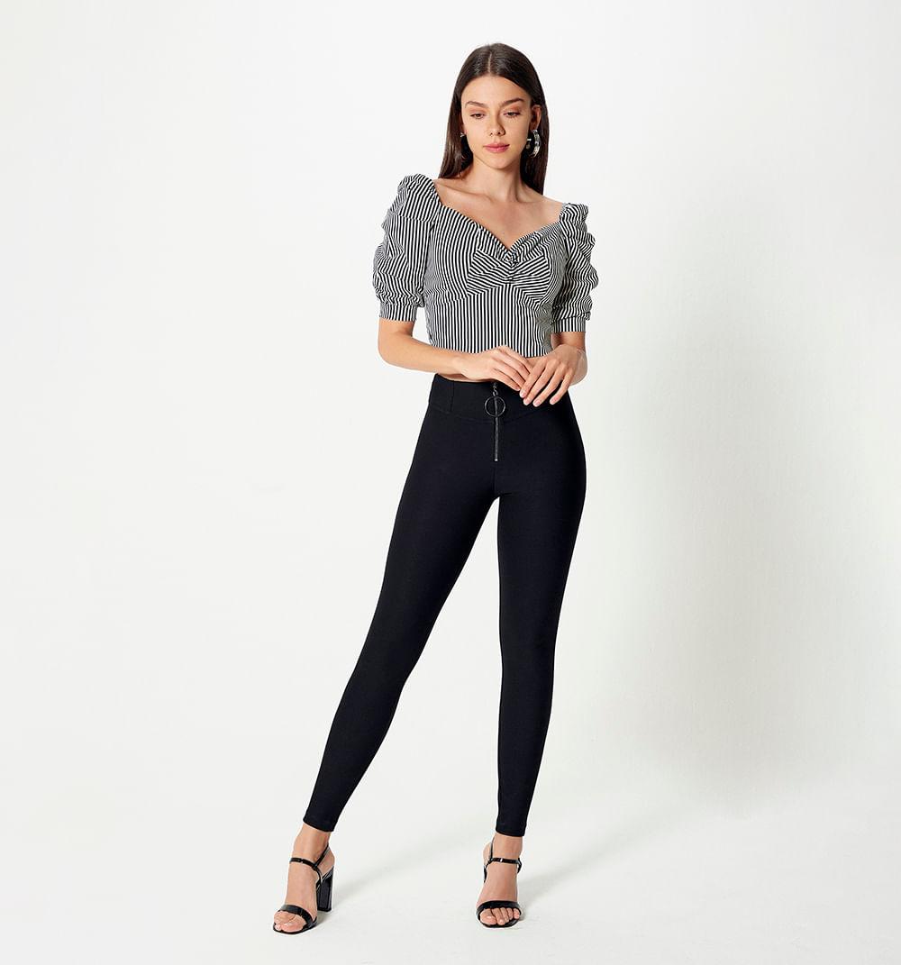 camisasyblusas-negro-s170318a-2