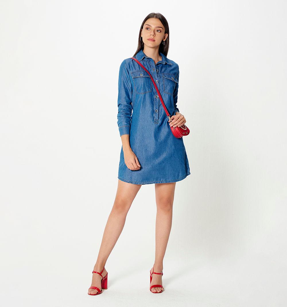 vestidos-azulmedio-s141362-2