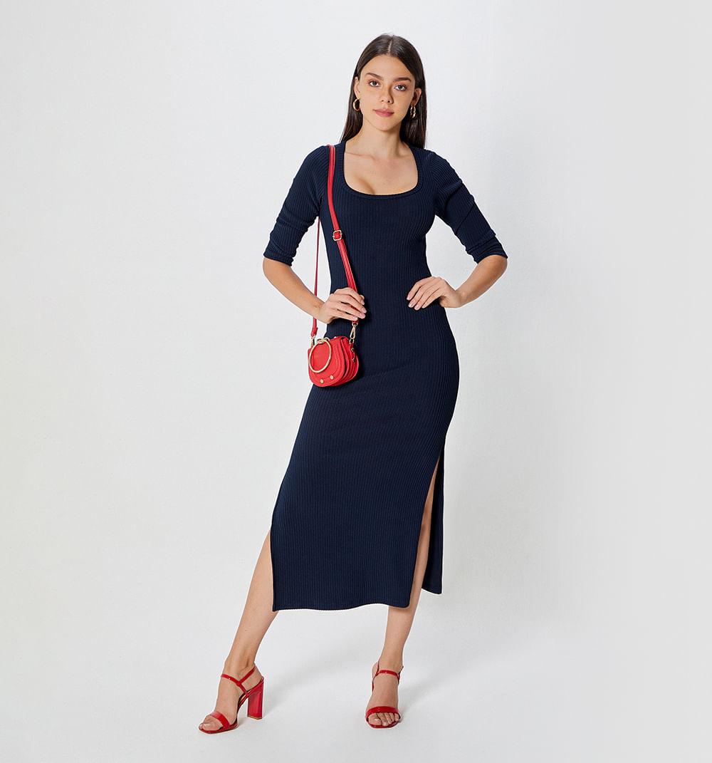 vestidos-azul-s141438-2
