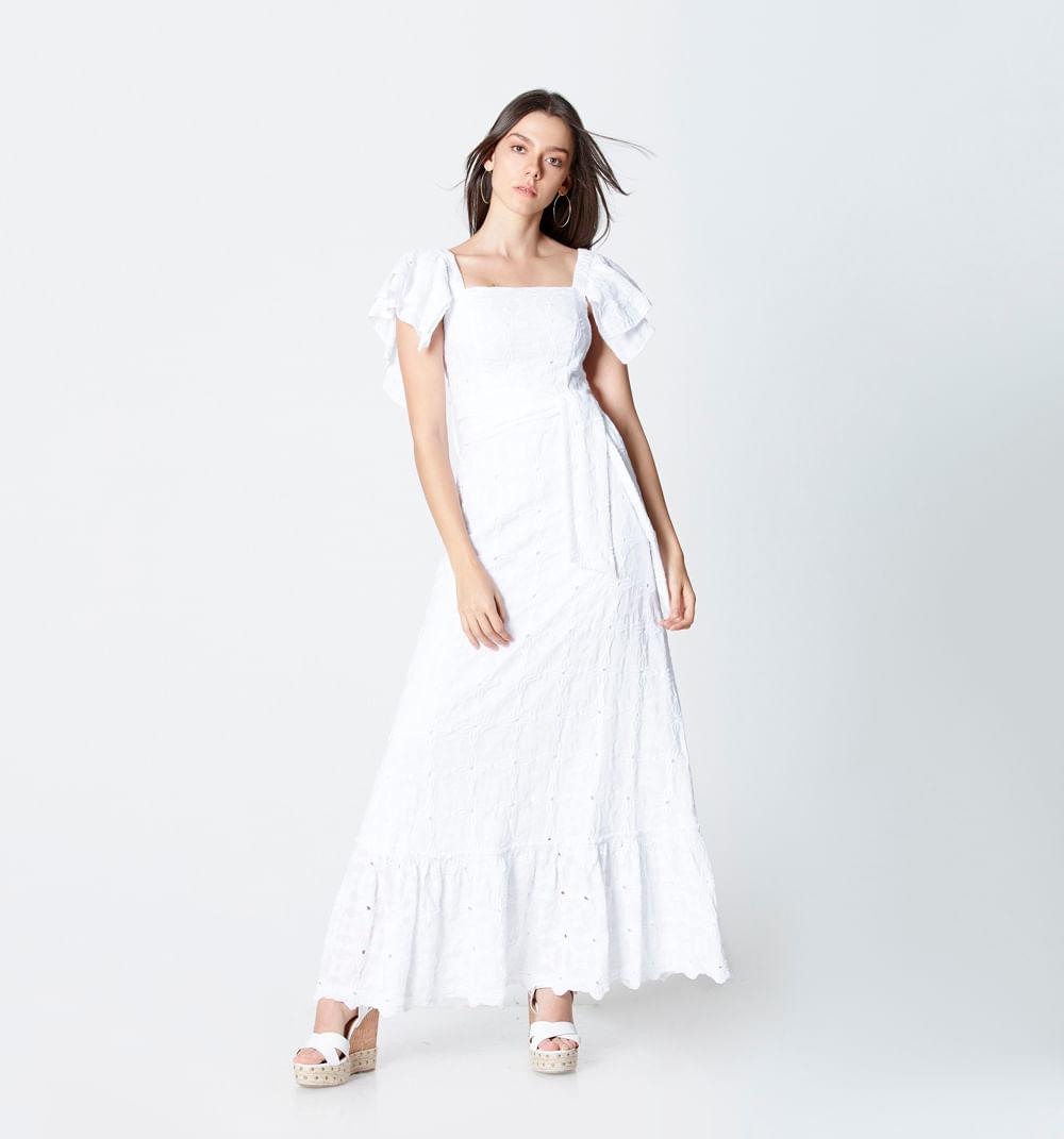 vestidos-blanco-s141274a-1
