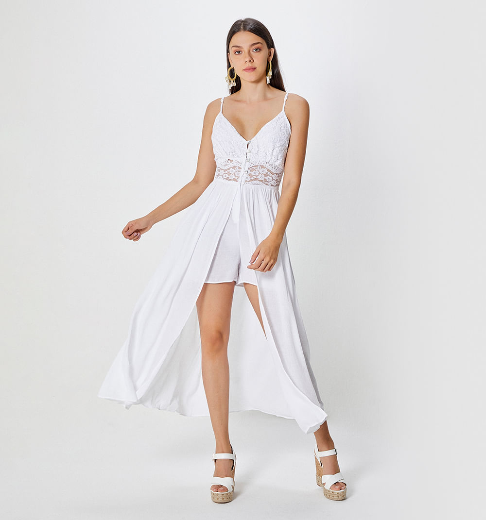 vestidos-blanco-s141358-2