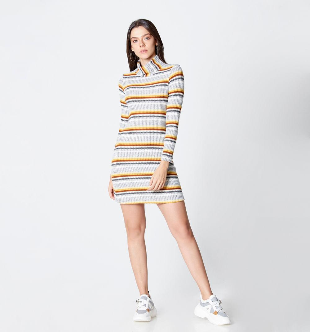 vestidos-gris-s141270a-2