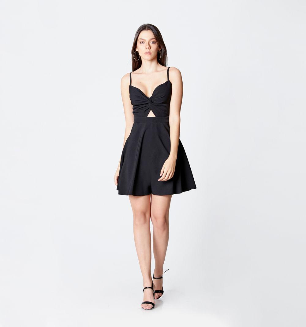 vestidos-negro-s141365-2