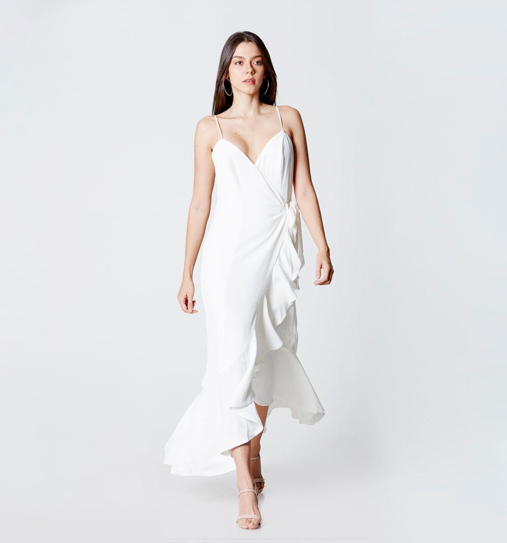 vestidos-natural-s141049b-2
