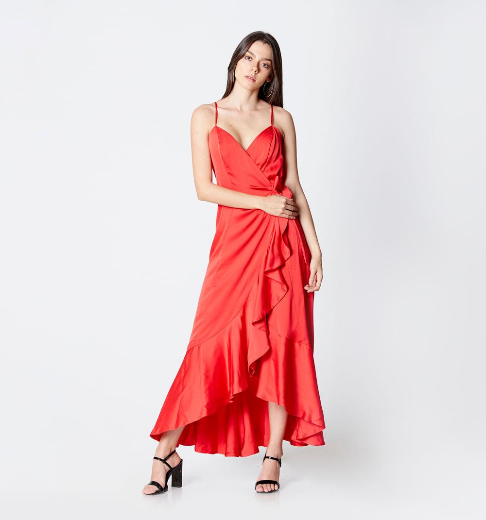 vestidos-rojo-s141049b-2