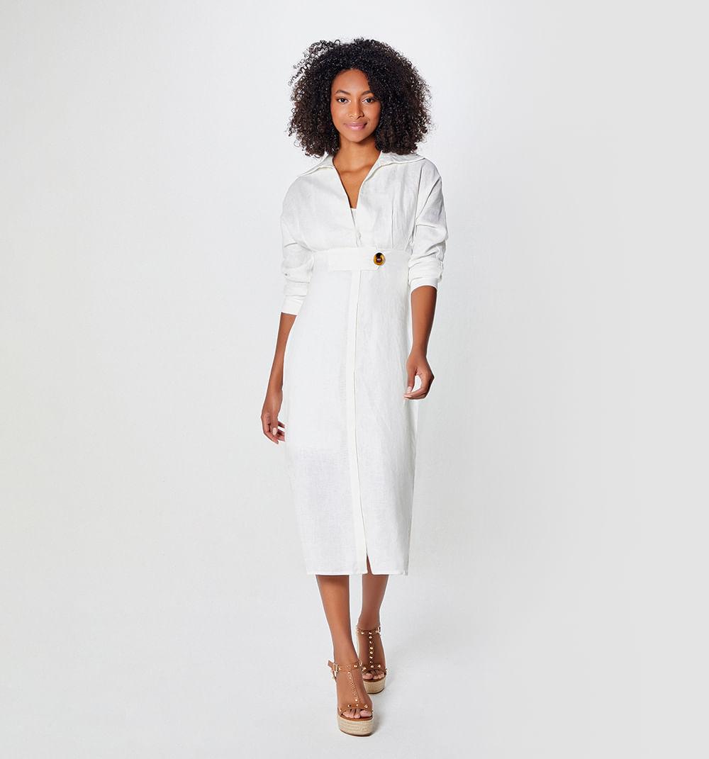 vestidos-natural-s141247-2