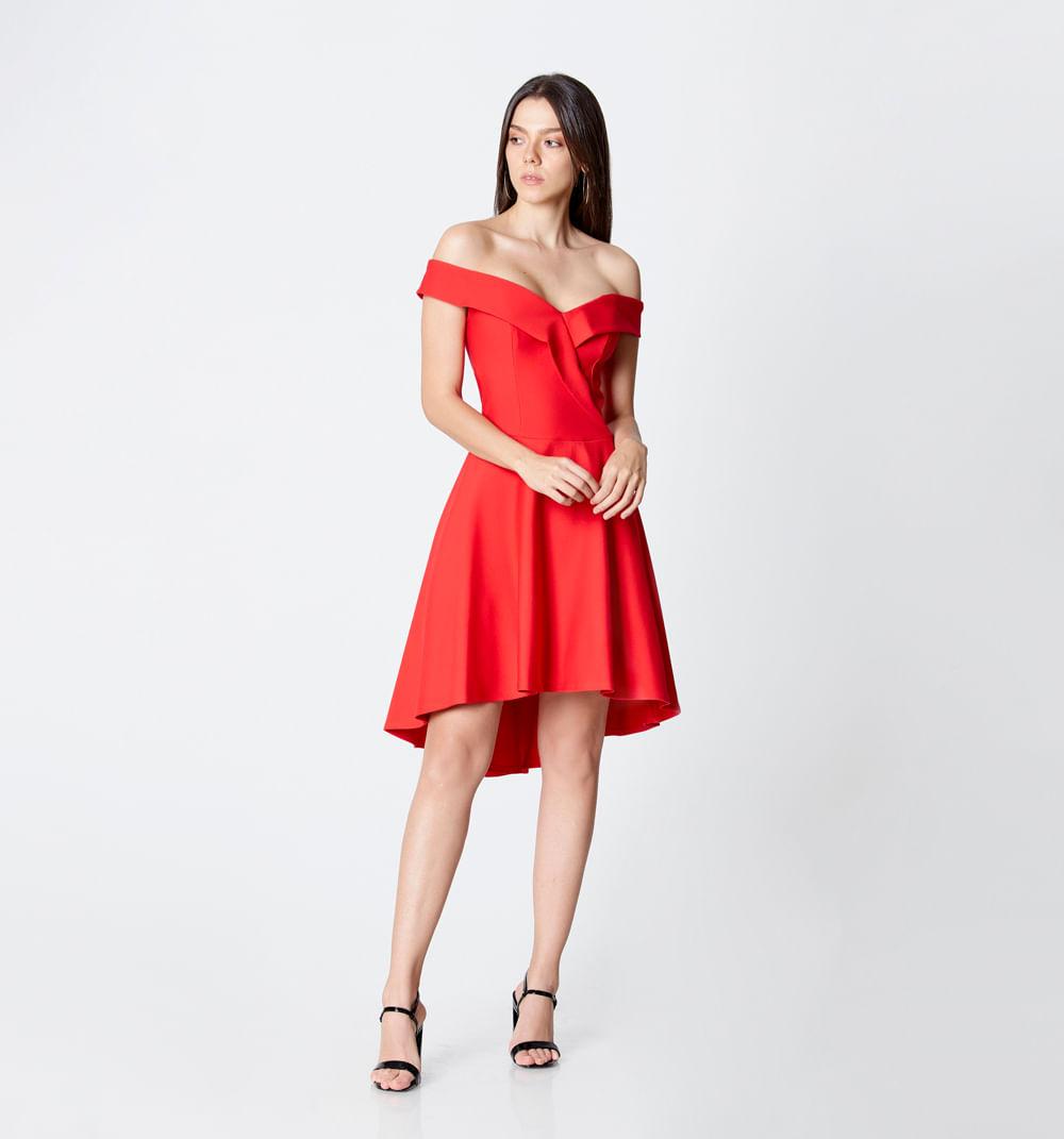 vestidos-rojo-s141366a-2