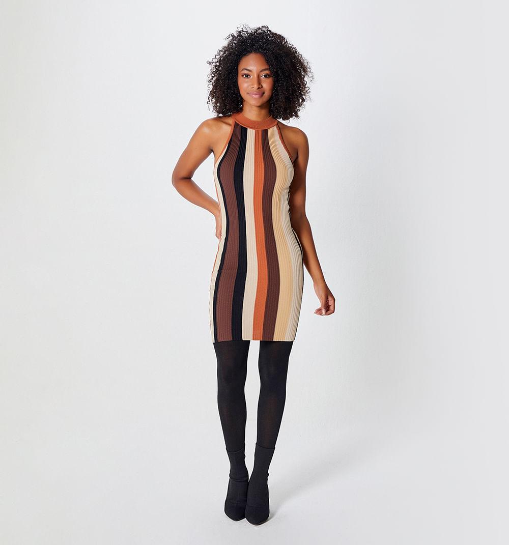 vestidos-tierra-s141011-2
