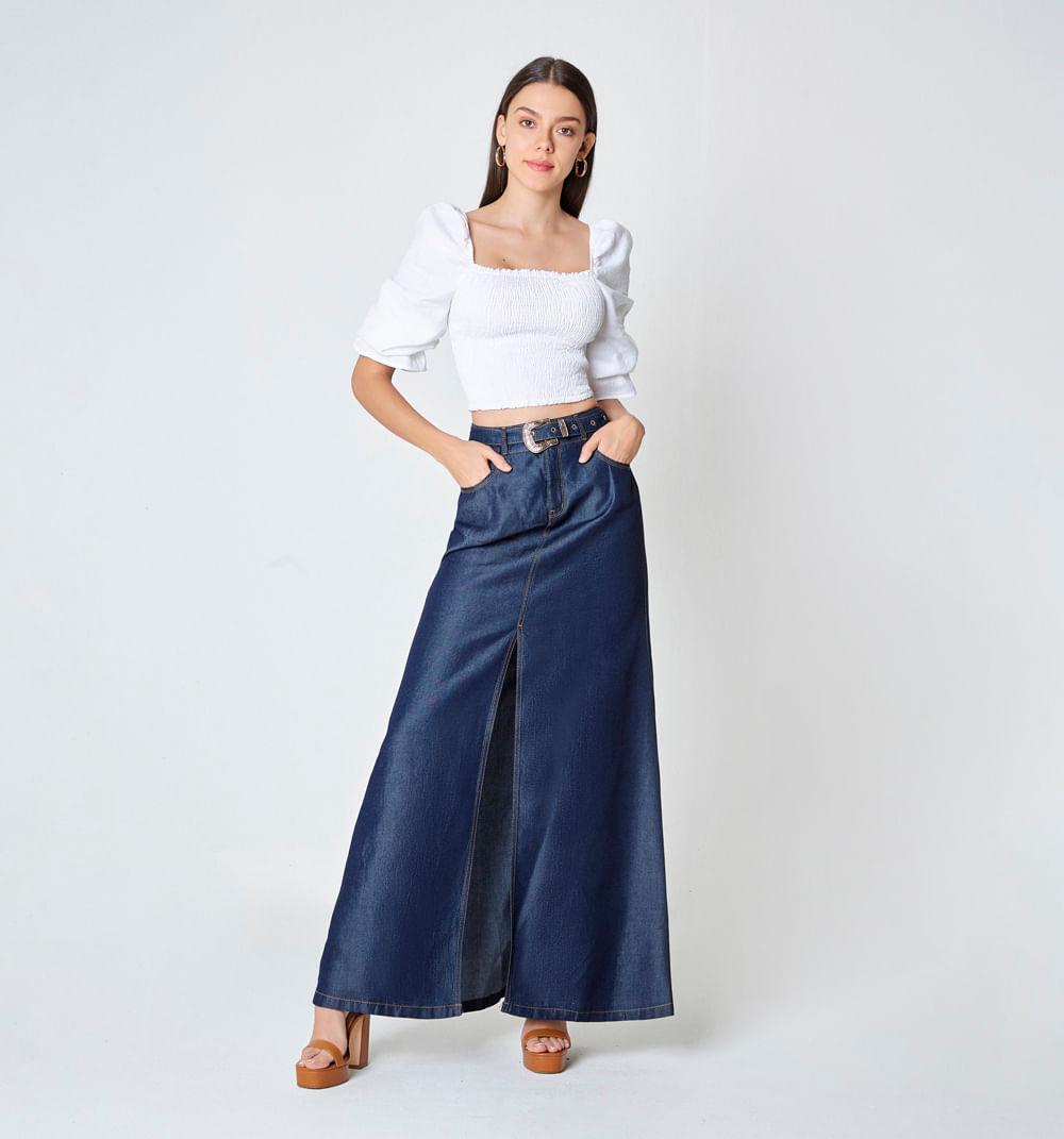 faldas-azul-S035583-2