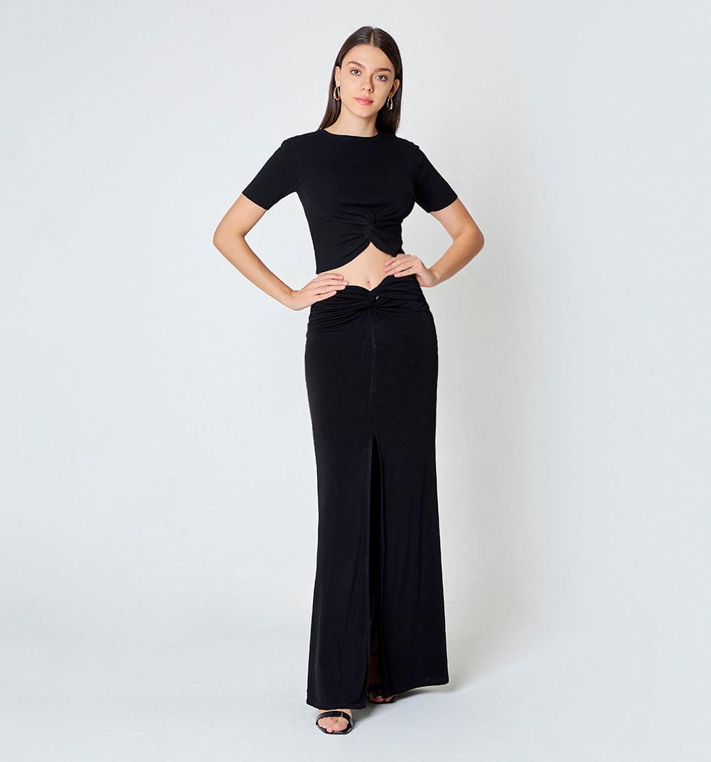 faldas-negro-s035623a-2