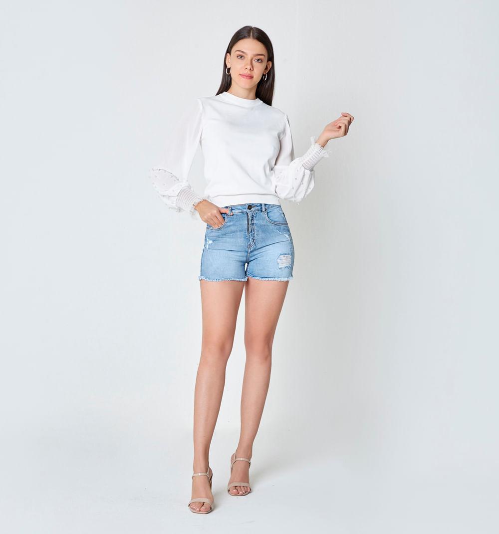 shorts-azul-S103775-2