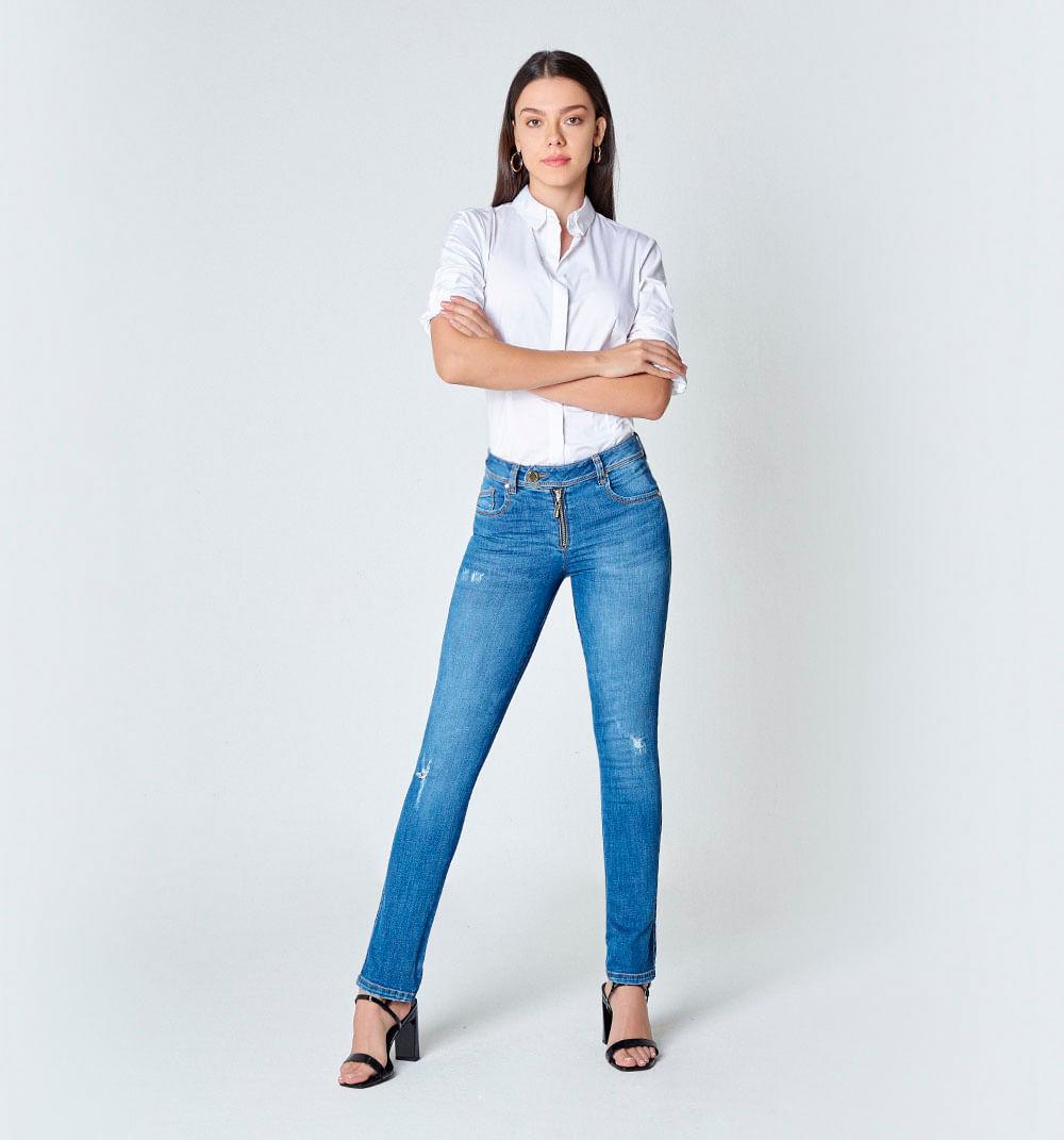skinny-azul-S138768-2