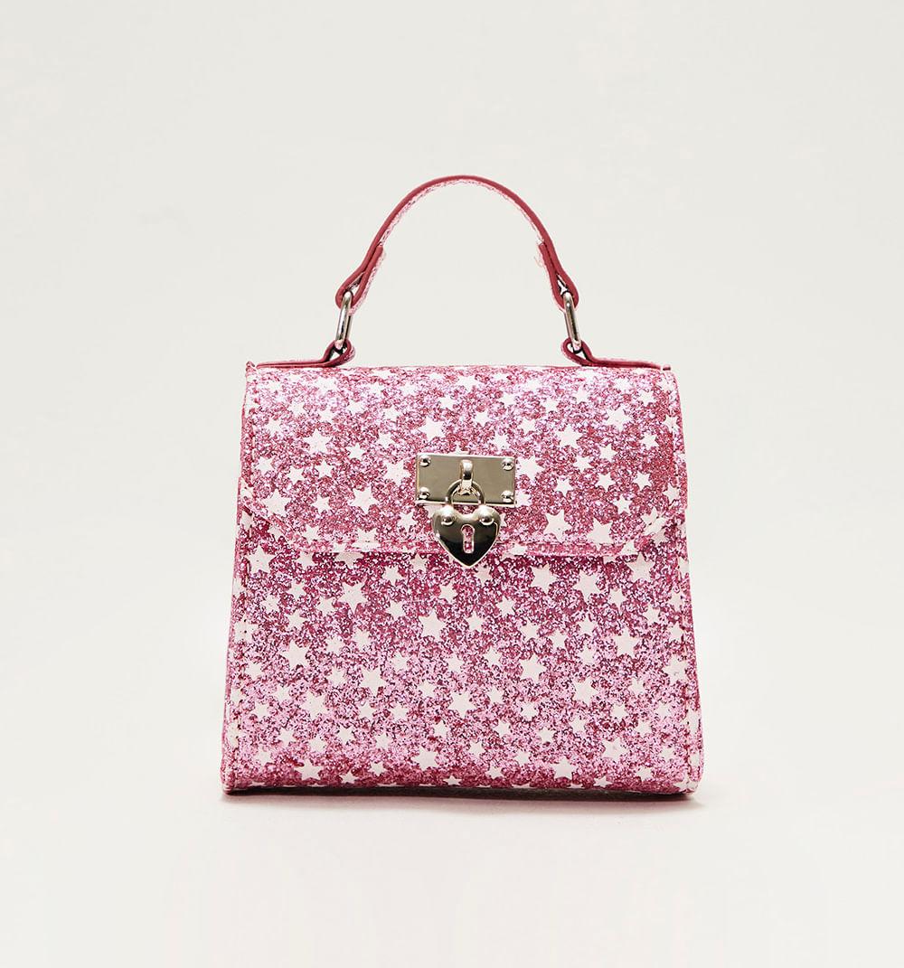bolsosycaretras-rosado-k410013-1