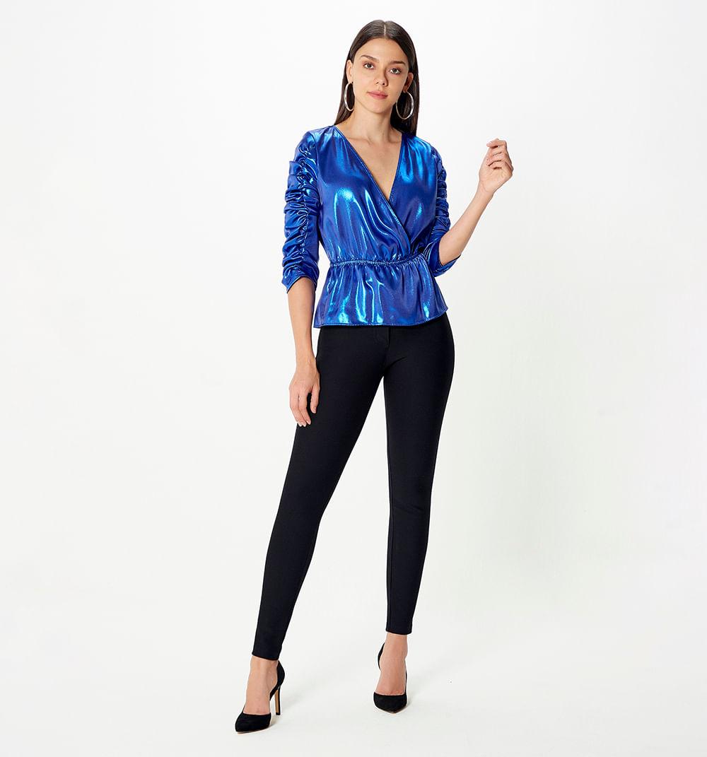 camisasyblusas-azul-s171349-2