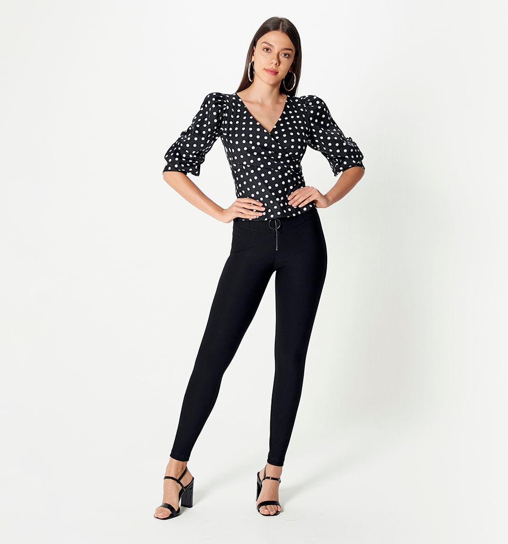 camisasyblusas-negro-s171002a-2