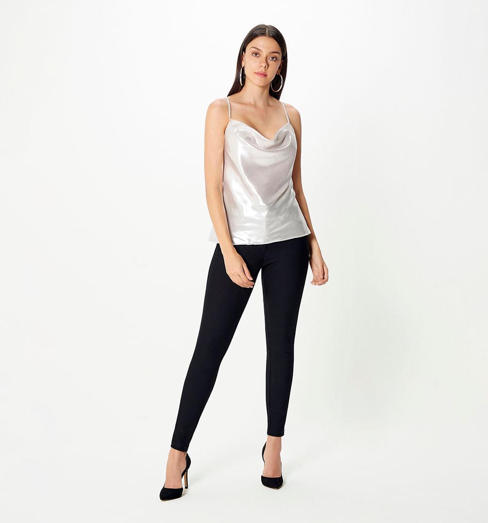 camisasyblusas-perla-s171341-2