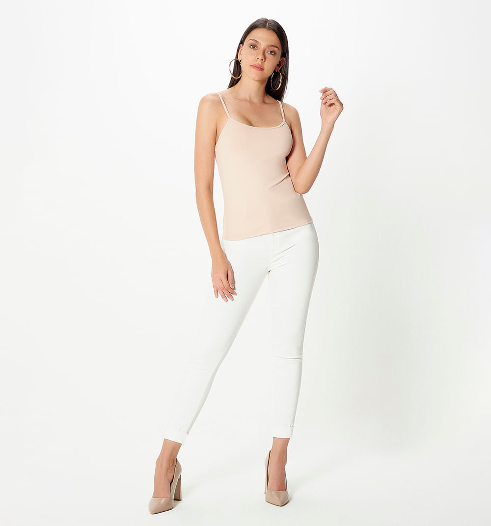 camisasyblusas-gris-s158188g-2