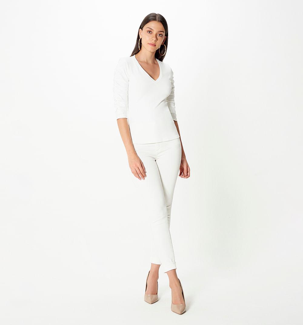 camisasyblusas-natural-s170473-2