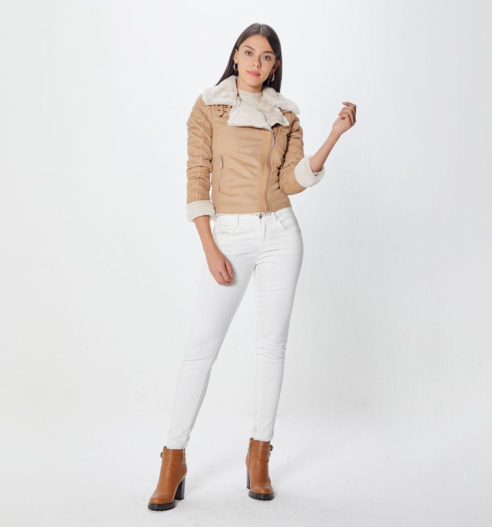 chaquetas-tierra-s075692-2