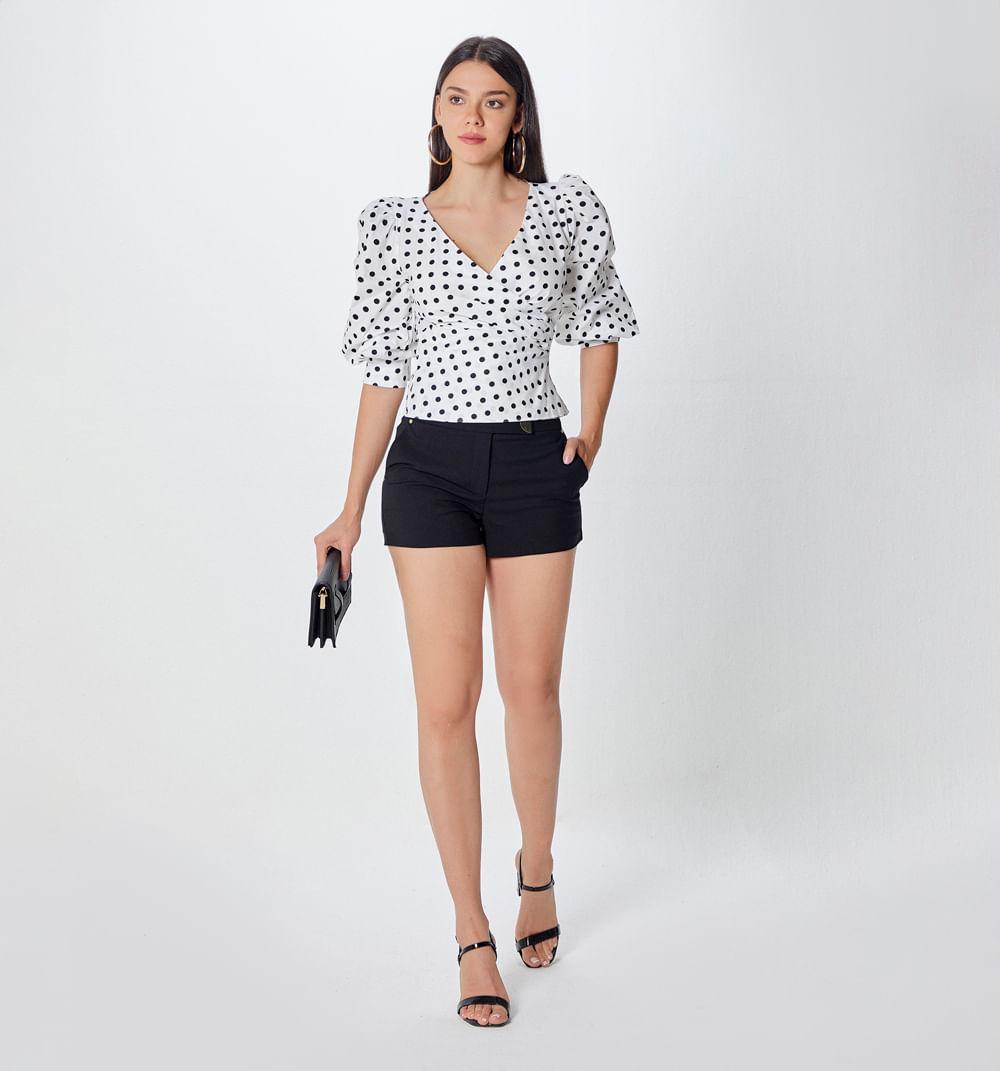 camisasyblusas-blanco-s171002a-2