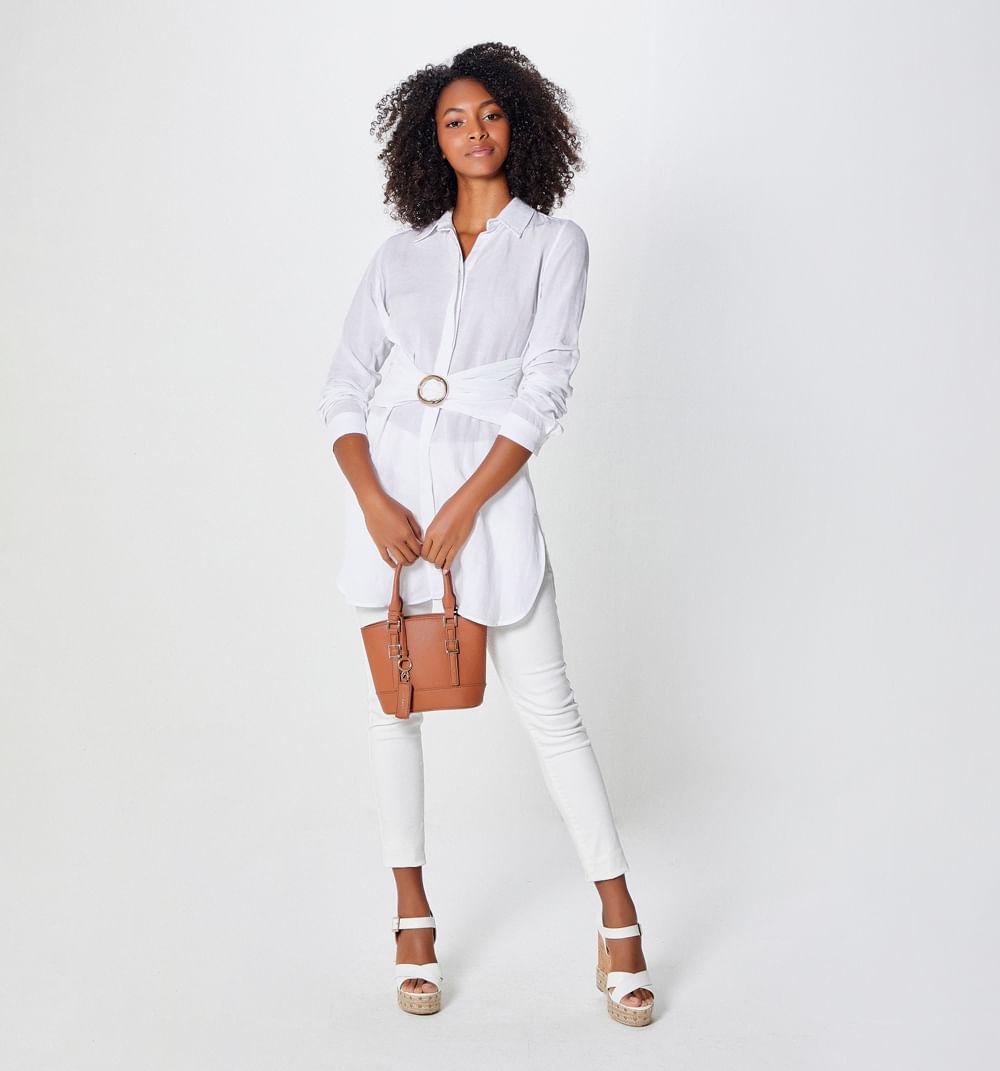 camisasyblusas-blanco-s222688-2