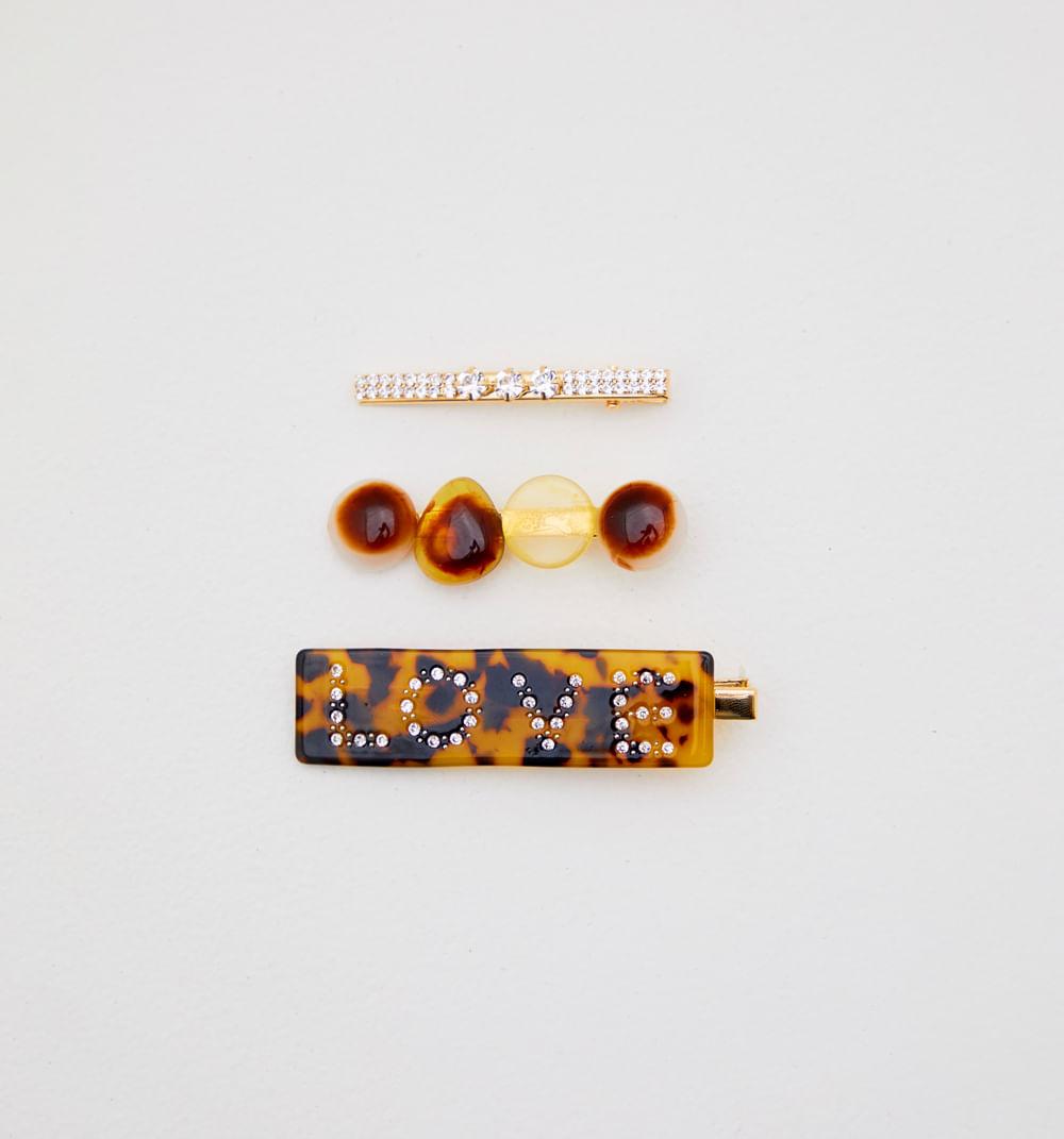 accesorios-multicolor-s217792-1