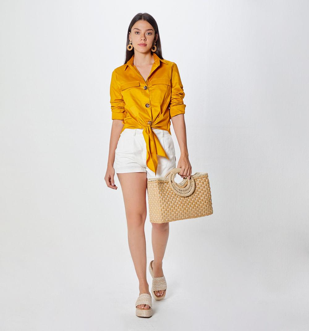 camisasyblusas-amarillo-s170677h-2