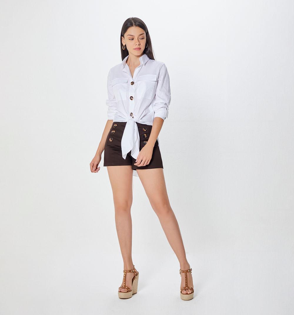 camisasyblusas-blanco-s170677h-2