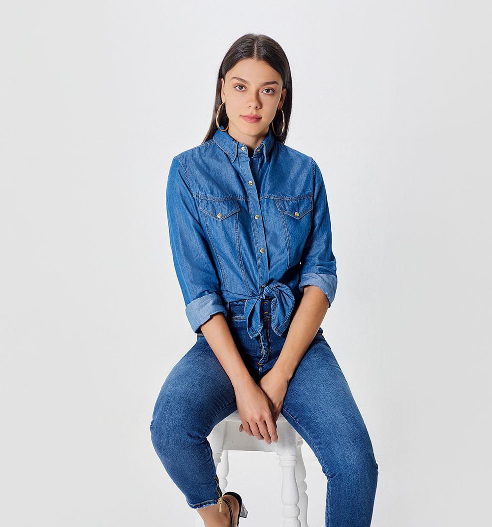 camisasyblusas-azulmedio-s170951-2