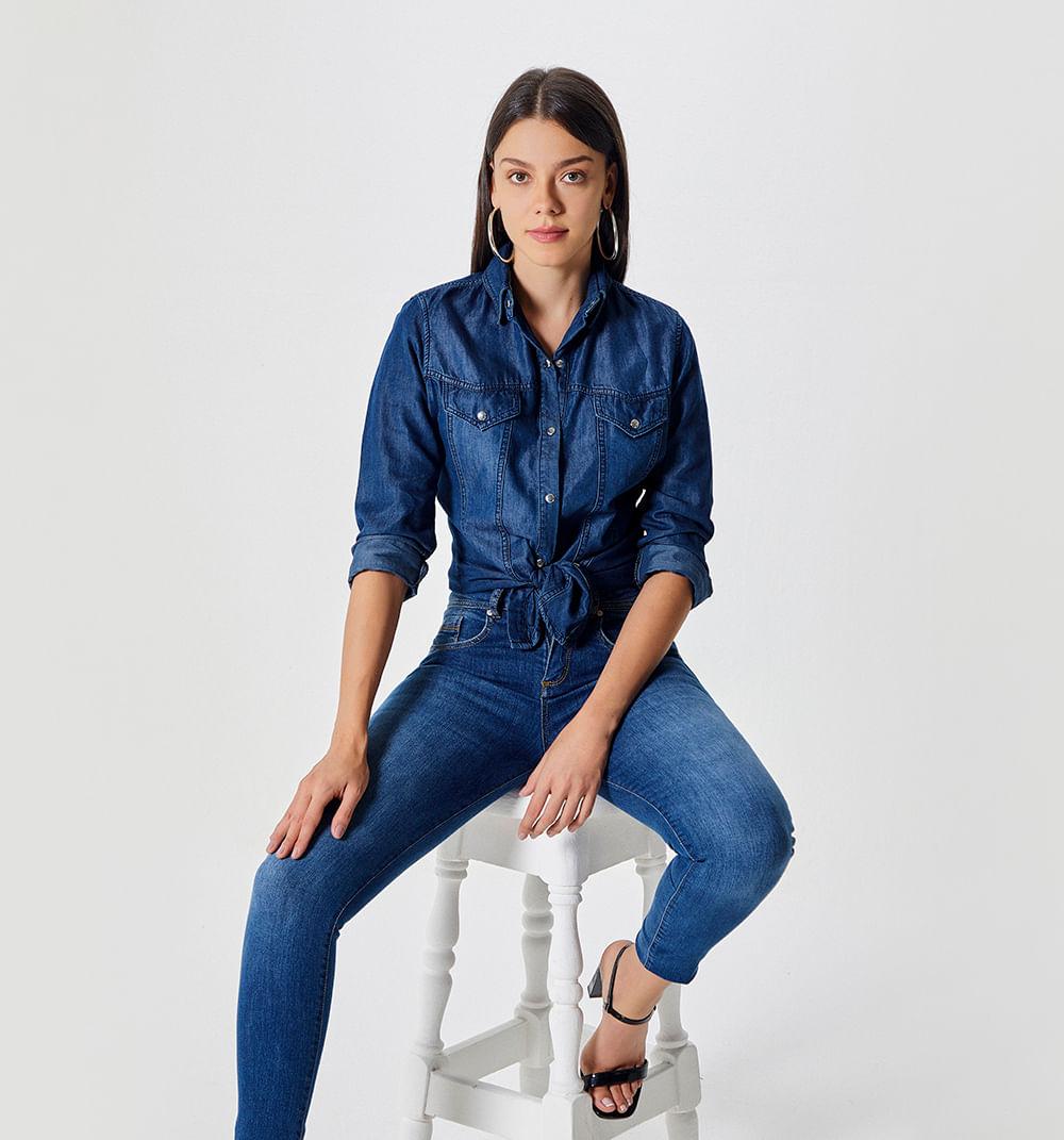 camisasyblusas-azuloscuro-s170951-6