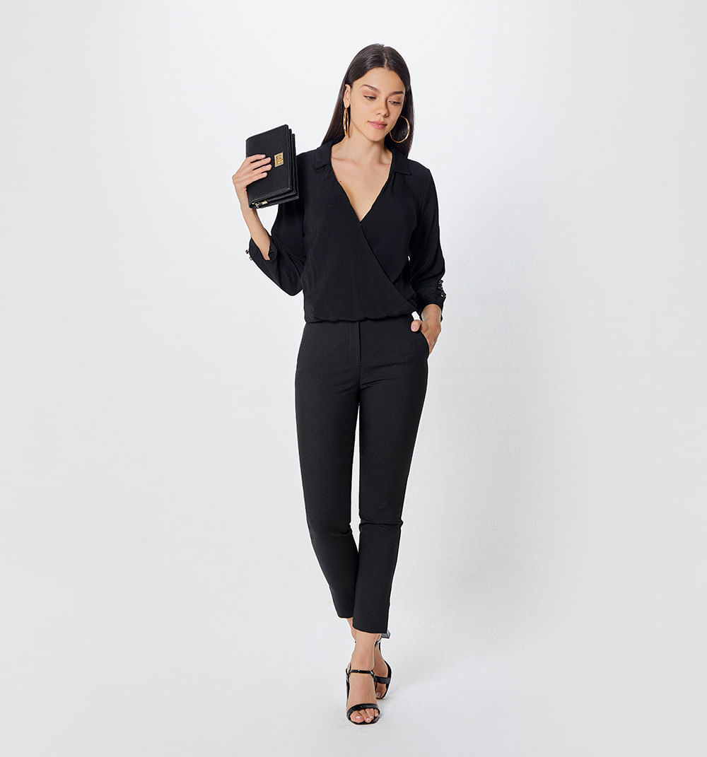 camisasyblusas-negro-s170787-2