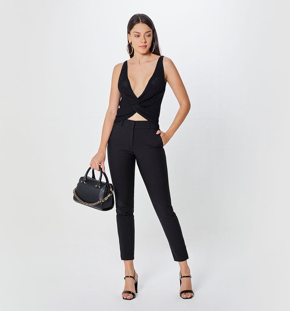 camisasyblusas-negro-s170863-2