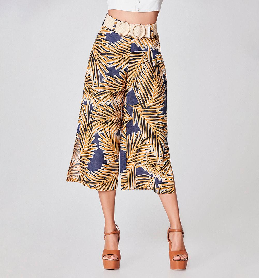 pantalonesyleggings-azul-s028053-1