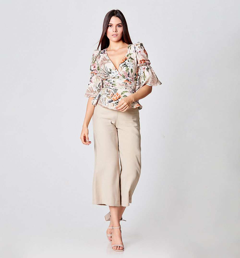 pantalonesyleggings-beige-s028063-2