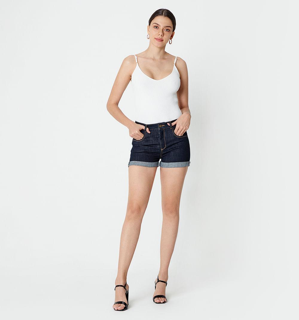 shorts-azul-s103861-2