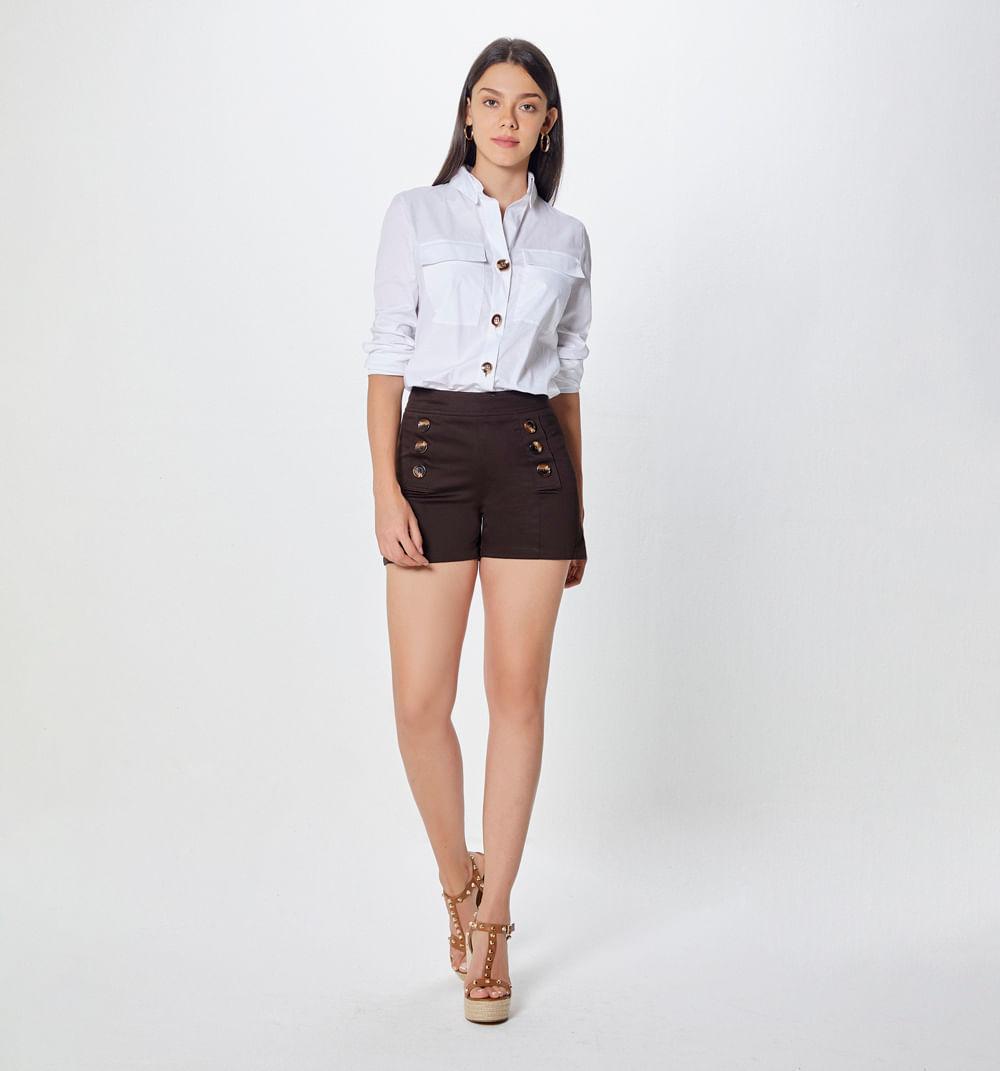 shorts-cafe-s103619b-2