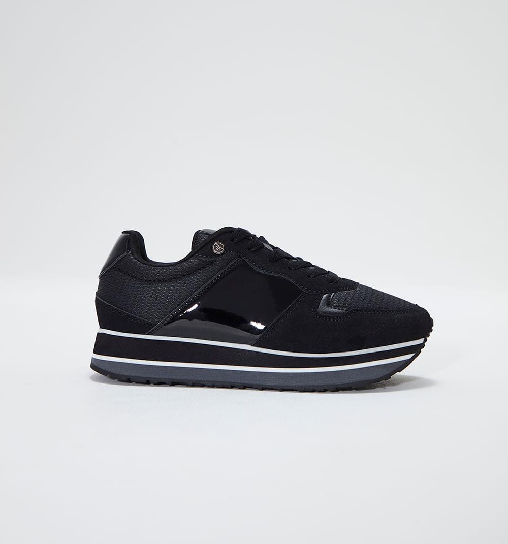 tennis-negro-s351410-1