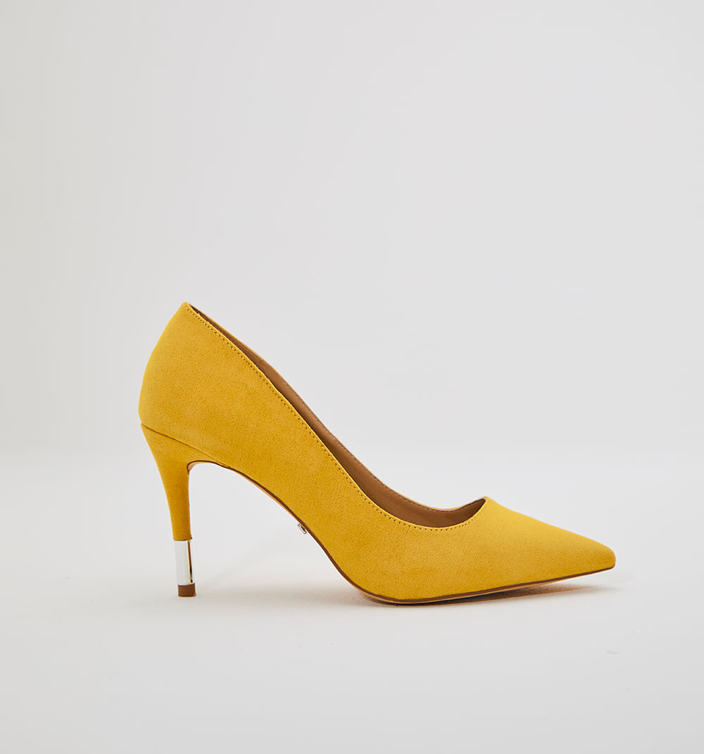 zapatoscerrado-amarillo-s361392-1