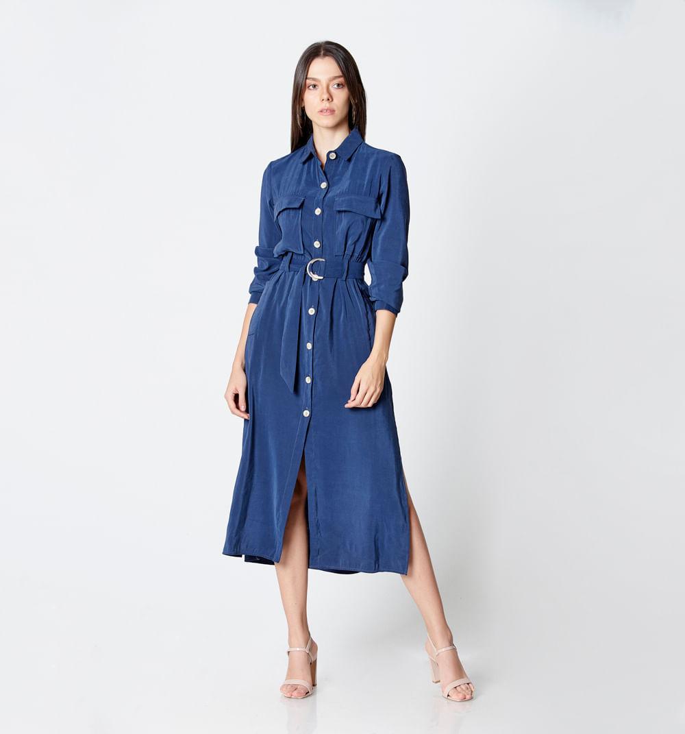 vestidos-azul-s141054-1