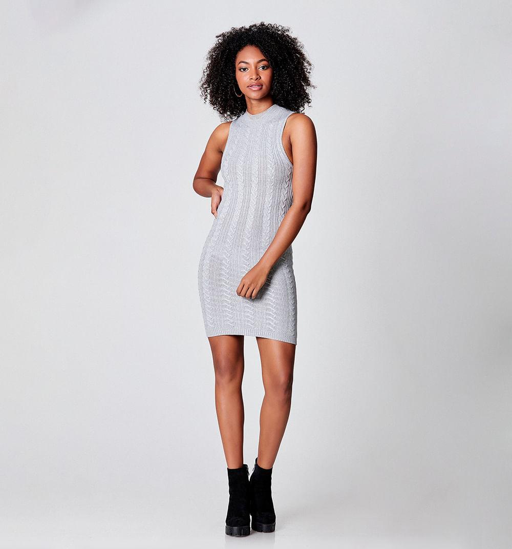 vestidos-gris-s141079-2