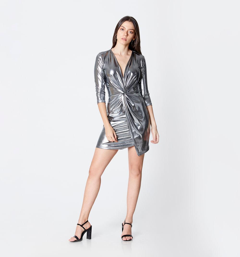 vestidos-plata-s140605a-2
