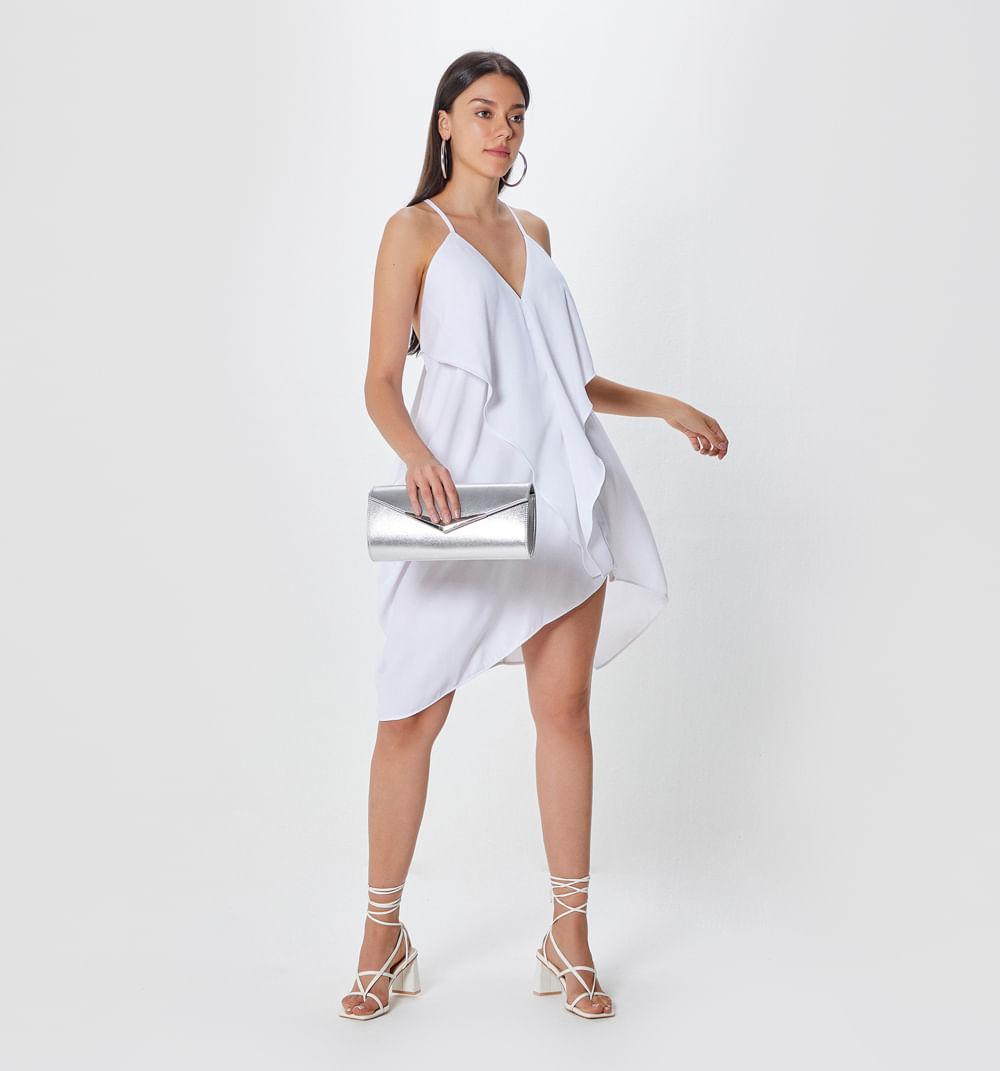 vestidos-blanco-s141328-2