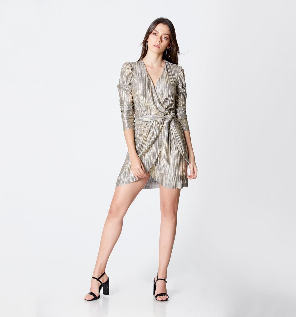 vestidos-dorado-s141475-2