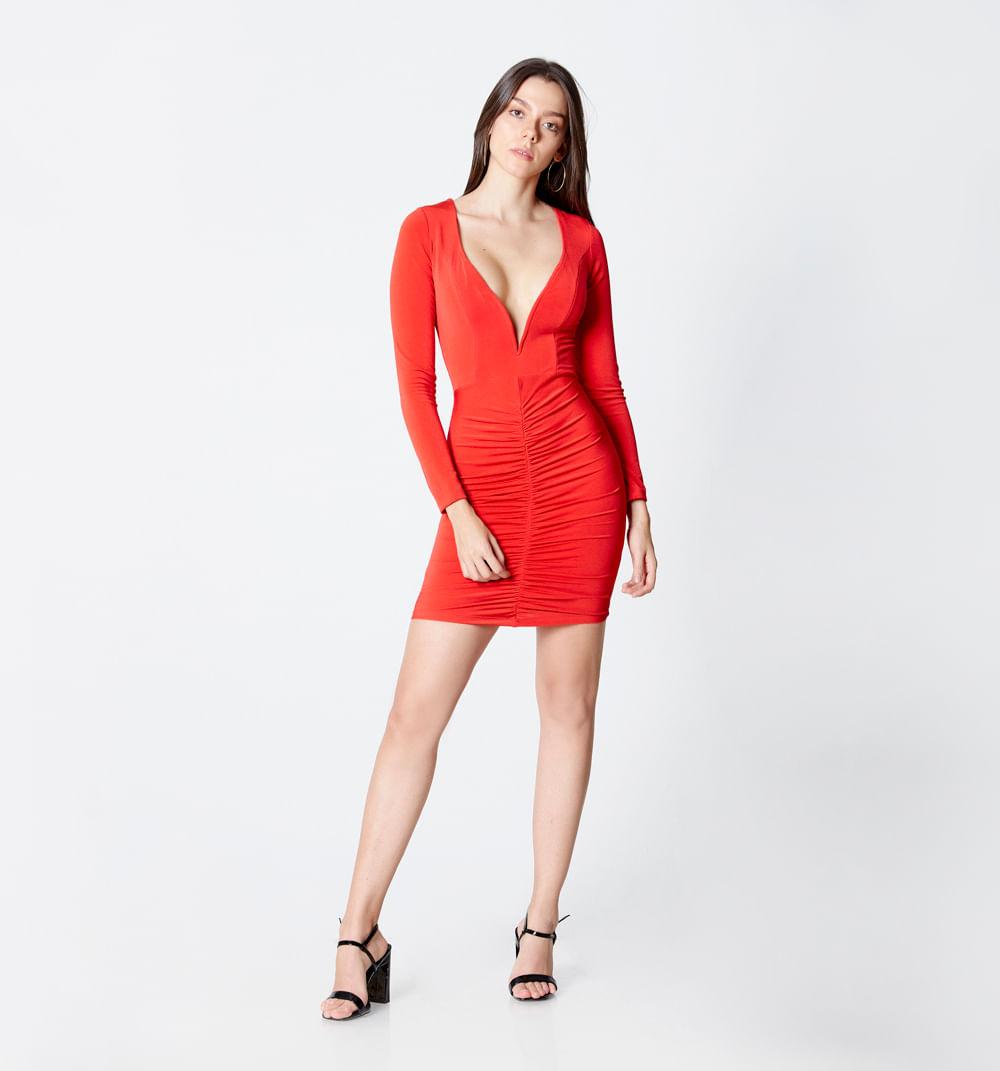 vestidos-rojo-s141277-2